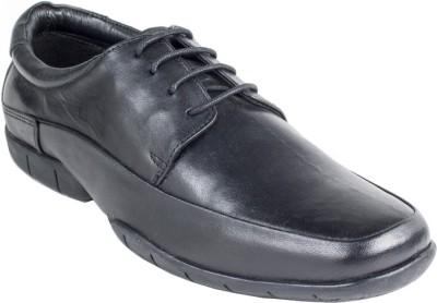 Sanzotti Signature Lace Up Shoes