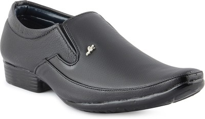 Airglobe Slip On Shoes