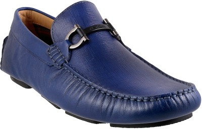 Metro Awesome Loafers