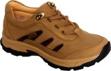 Haven NIH- Outdoors Shoes (Brown)