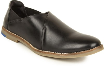 Kosher Extra Comfart Casual Shoes