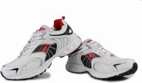 Austin-Prozone Austin Prozone Mens White Red Sport Shoes Casuals(White, Red) best price on Flipkart @ Rs. 979