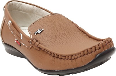 SSF Men Loafers