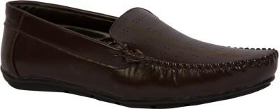 Shoe Mafia Loafers