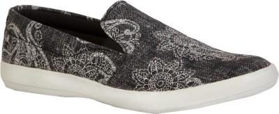 Shoe Mafia Casual Shoes