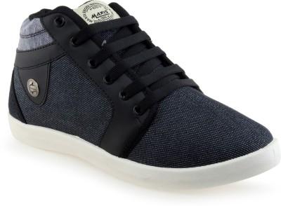 Maxis Fashion Canvas Shoes