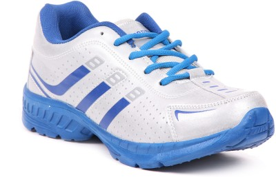 Foot n Style FS473 Running Shoes