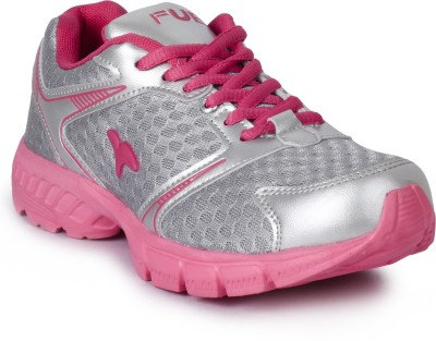 Fuel Walking Shoes