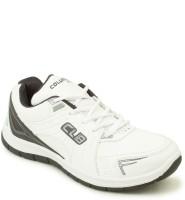 Columbus FM 10 Walking Shoes SHOE4W8FFGHDHJ5Q