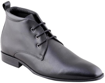 Stiebel Semi-formal Lace Up Shoes