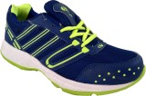 GNR Running Shoes (Blue)