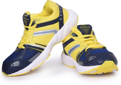 Redcon Running Shoes