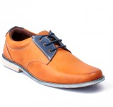Willywinkies Mens Corporate Casuals (Tan...