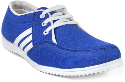 Foot n Style FS380 Canvas Shoes