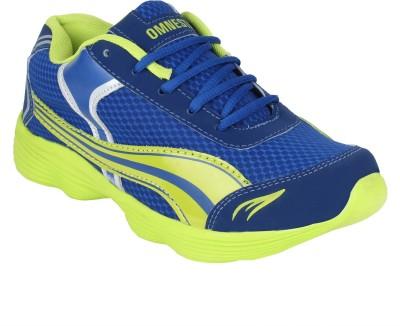 Omnesta Running Shoes