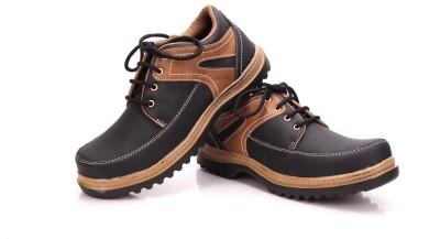 100 Walker MR1005 Casual Shoes
