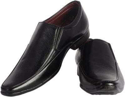 ShoeAdda Formal shoe