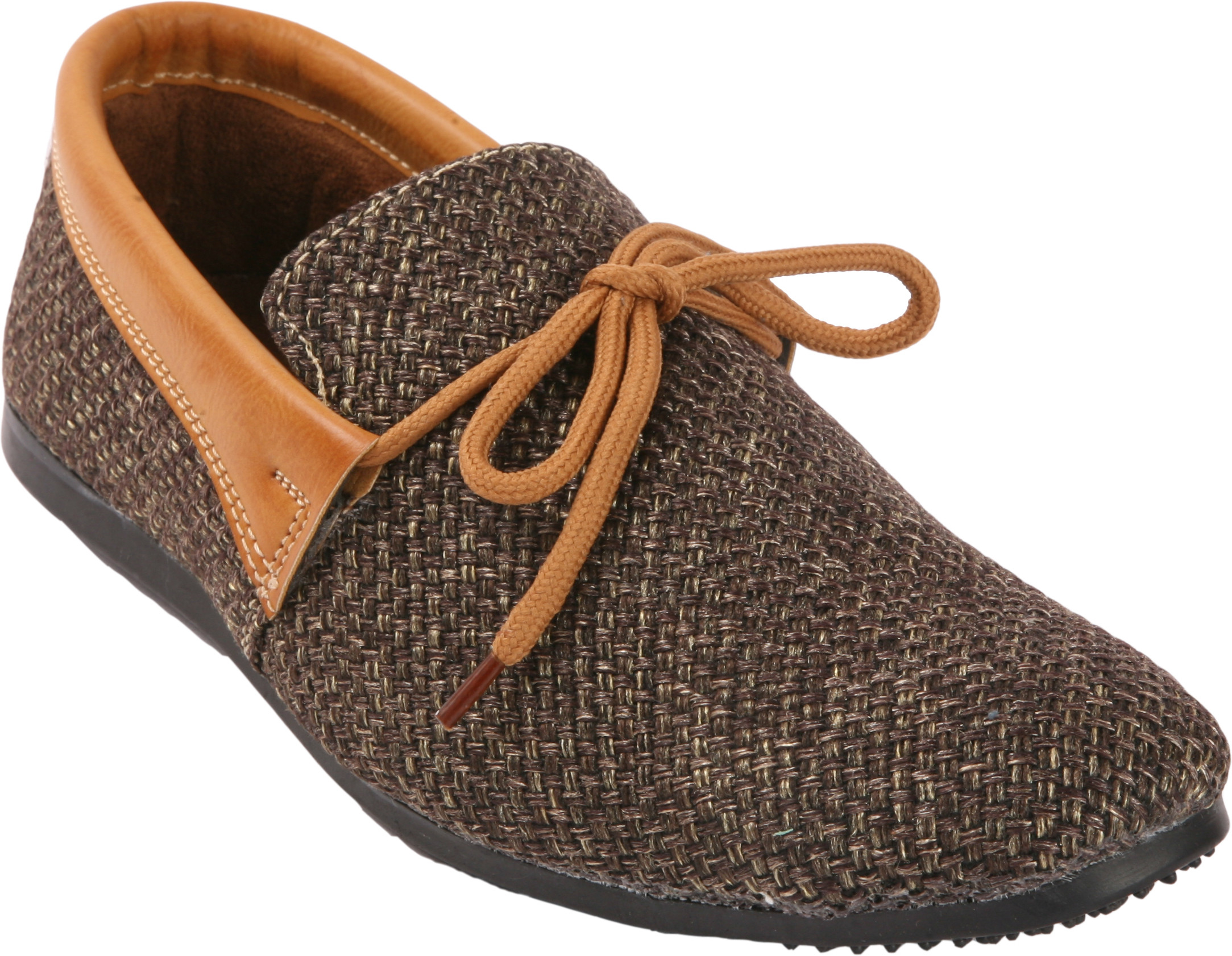 Getfashy Lifestyle Loafers