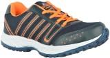 Keeper Running Shoes (Blue)