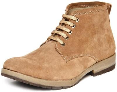 Sutoris Boots