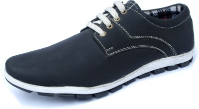 PFC 1014blk Corporate Casuals