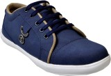 Shoeson Casuals (Blue)