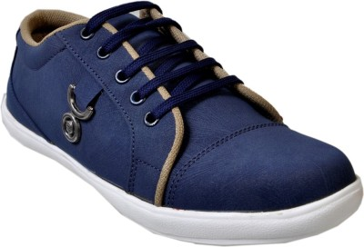 Shoeson Casuals