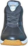 Dazzal Basketball Shoes (Black)