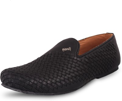 NAVCHETAN Loafers