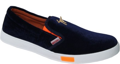 Aadolf Casuals, Party Wear, Loafers, Sneakers