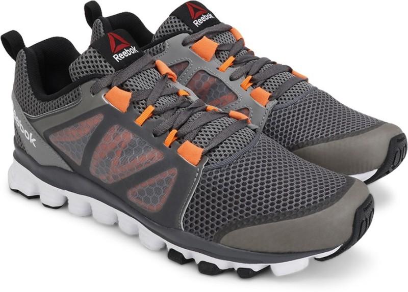 Reebok HEXAFFECT RUN 30 Running Shoes