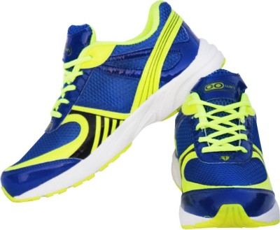Gowin Neo-X Running Shoes