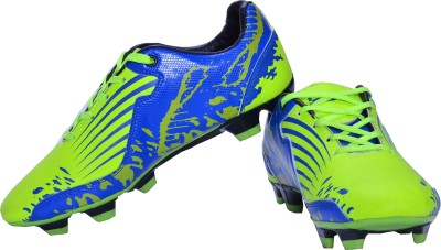 HDL Maxpower Football Shoes