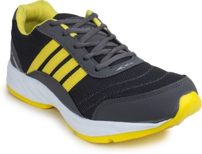 columbus sports shoes grey available at flipkart for