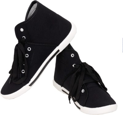 Jollify Boxer Casual Shoes