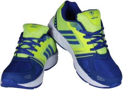 Knight Ace Kraasa Sports Running Shoes, Cycling Shoes, Walking Shoes, Cricket Shoes