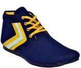 RVR Agrhn01 Blu Casual Shoes (Navy)