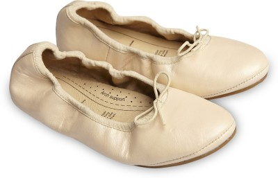 Old Soles Cruise Ballet Flat Casuals