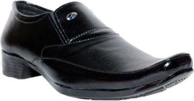 Blackwood R105 Slip On Shoes