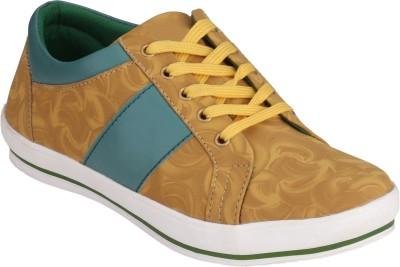 Marvelous Canvas Shoes