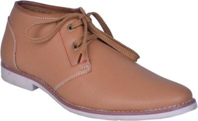 Faizan Casual Shoes