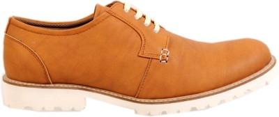 Buywell Skulltan Casual Shoes