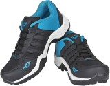 Acto Outdoors (Black, Blue)