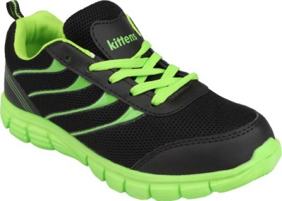 Kittens Running Shoes
