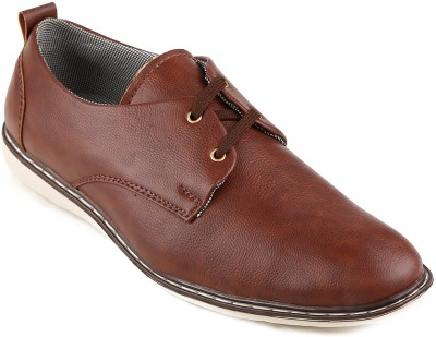 Arthur Afl100 Casual Shoes