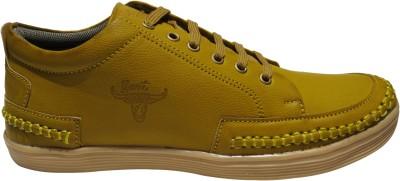 BADA BAZAR Casuals, Outdoors, Canvas Shoes