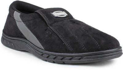 TRV Causal Shoes