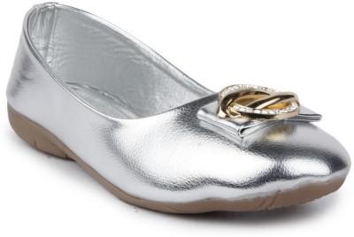 Sindhi Footwear Bellies
