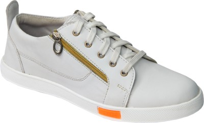 Aadolf Boots, Casuals, Party Wear, Sneakers