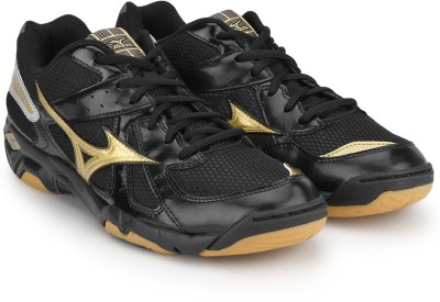 Mizuno Wave Twister 4 Badminton Shoes